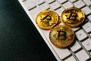 bitcoins-on-computer-keyboard-PATVMAH-300x200 How To Maximize Your Income Using The Greatest Tools Meant for The Cryptocurrency Markets